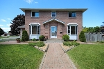 Main Photo: 8 Regency Court in Kingston: Freehold for sale : MLS(r) # 13604987