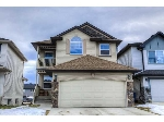 Main Photo: 178 EVERSYDE Close SW in Calgary: Evergreen Residential Detached Single Family for sale : MLS® # C3645846