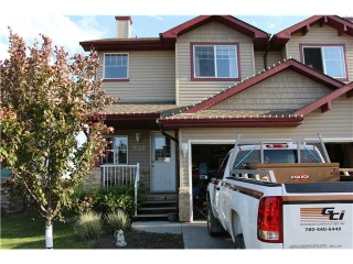 Main Photo: 9049 SCOTT Crescent in : Zone 14 House Half Duplex for sale (Edmonton)  : MLS(r) # E3420065