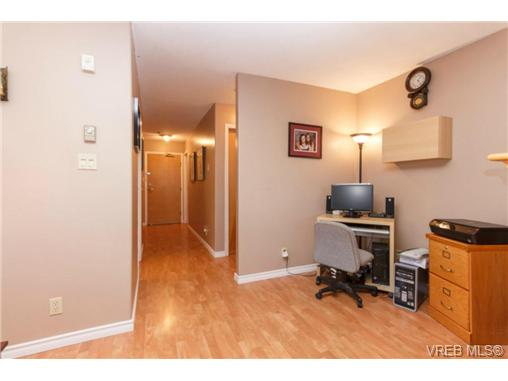 Photo 13: 107 3009 Brittany Drive in VICTORIA: La Jacklin Condo Apartment for sale (Langford)  : MLS® # 360976