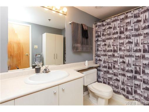 Photo 12: 107 3009 Brittany Drive in VICTORIA: La Jacklin Condo Apartment for sale (Langford)  : MLS® # 360976