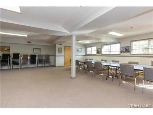 Photo 18: 107 3009 Brittany Drive in VICTORIA: La Jacklin Condo Apartment for sale (Langford)  : MLS® # 360976