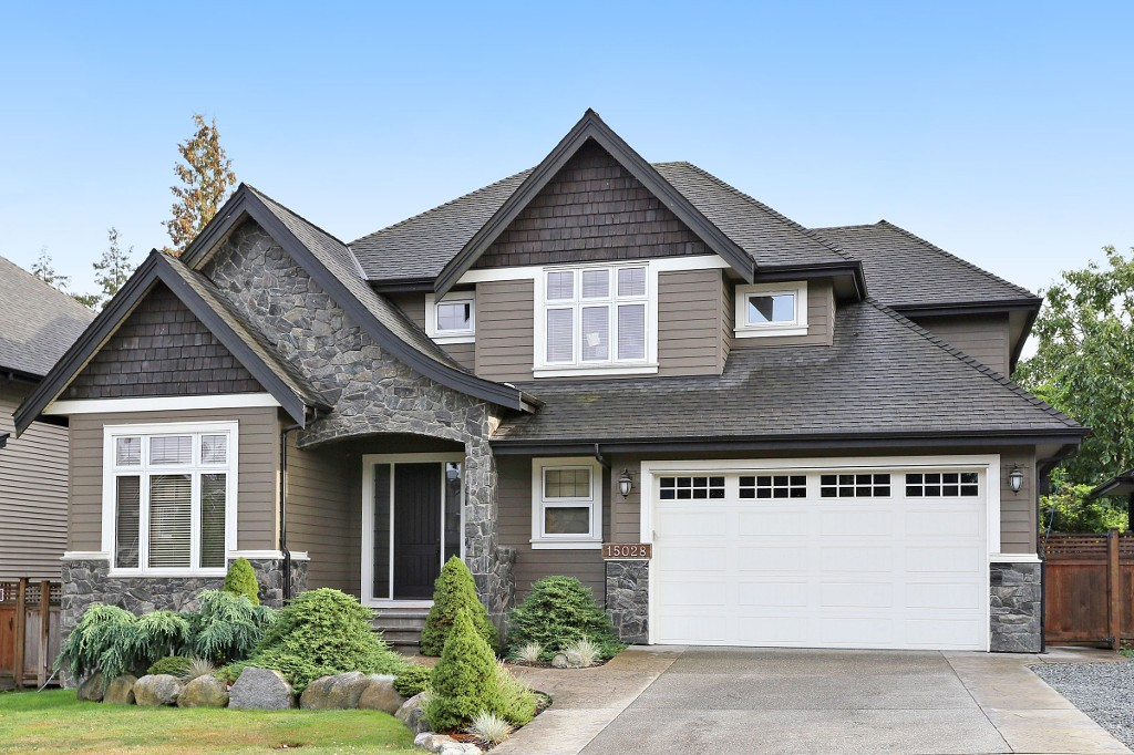 "Main Photo: 15028 59A Avenue in Surrey: Sullivan Station House for sale in ""Panorama Hills"" : MLS(r) # R2104863"