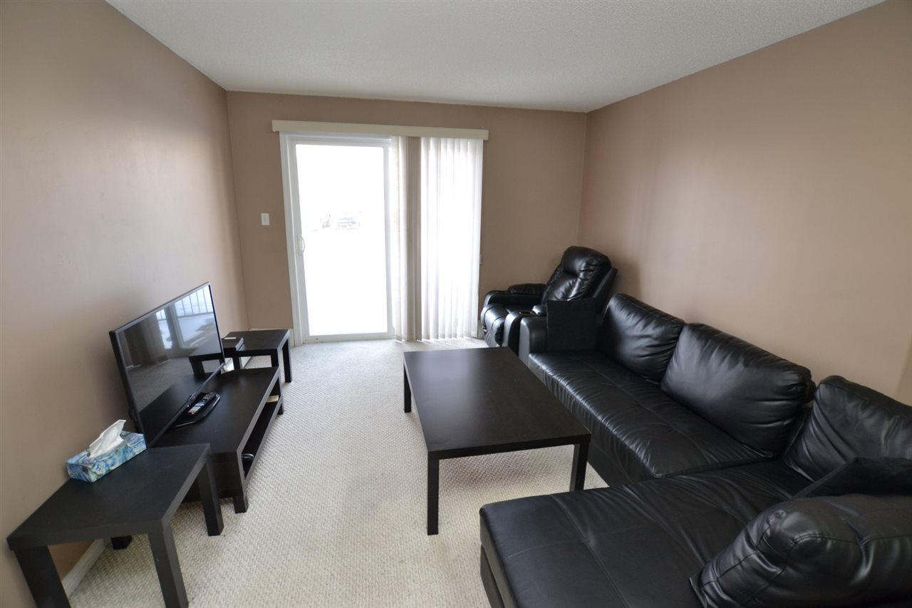Photo 19: 105 151 EDWARDS Drive in Edmonton: Zone 53 Condo for sale : MLS(r) # E4047067