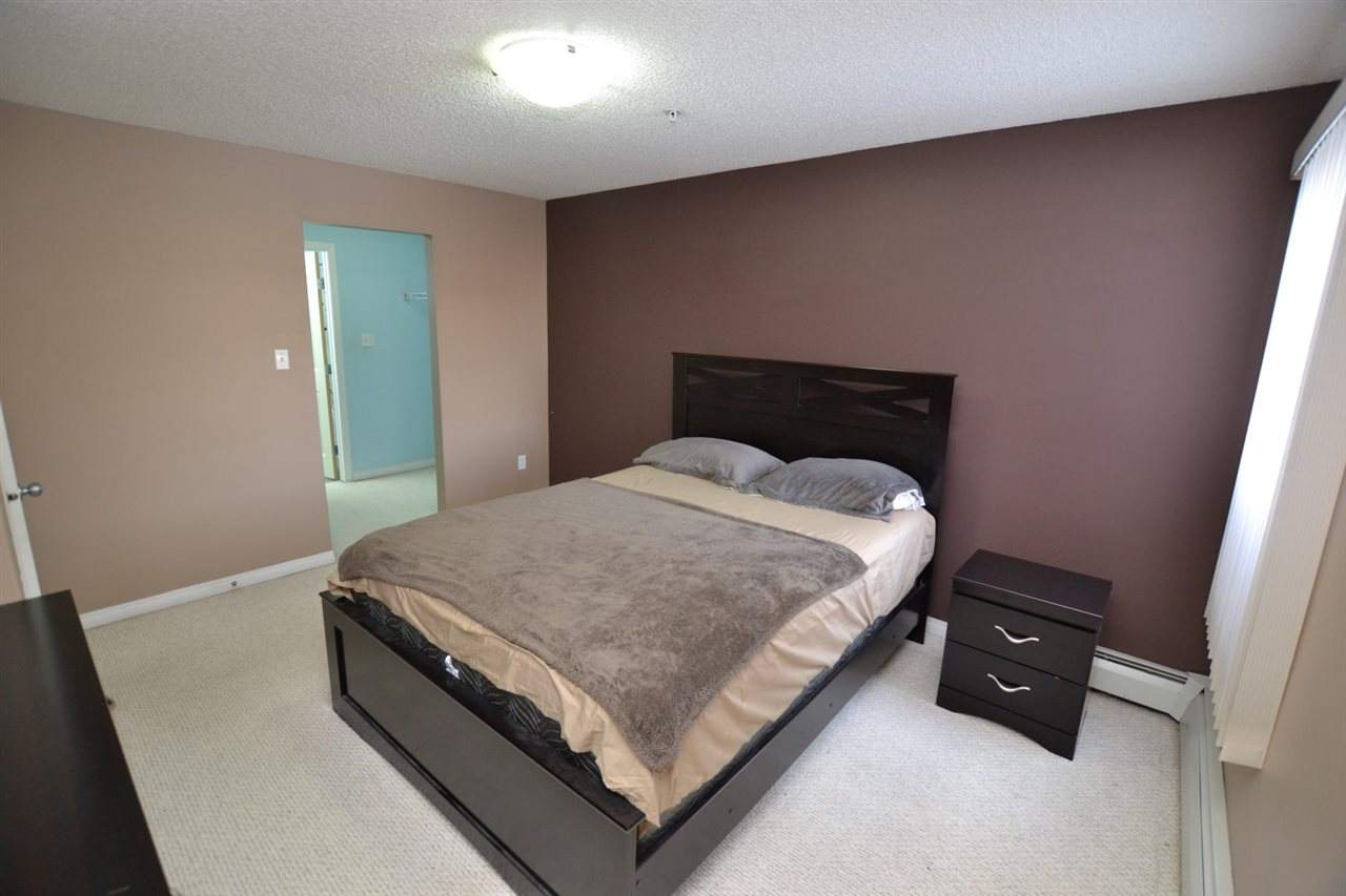 Photo 8: 105 151 EDWARDS Drive in Edmonton: Zone 53 Condo for sale : MLS(r) # E4047067