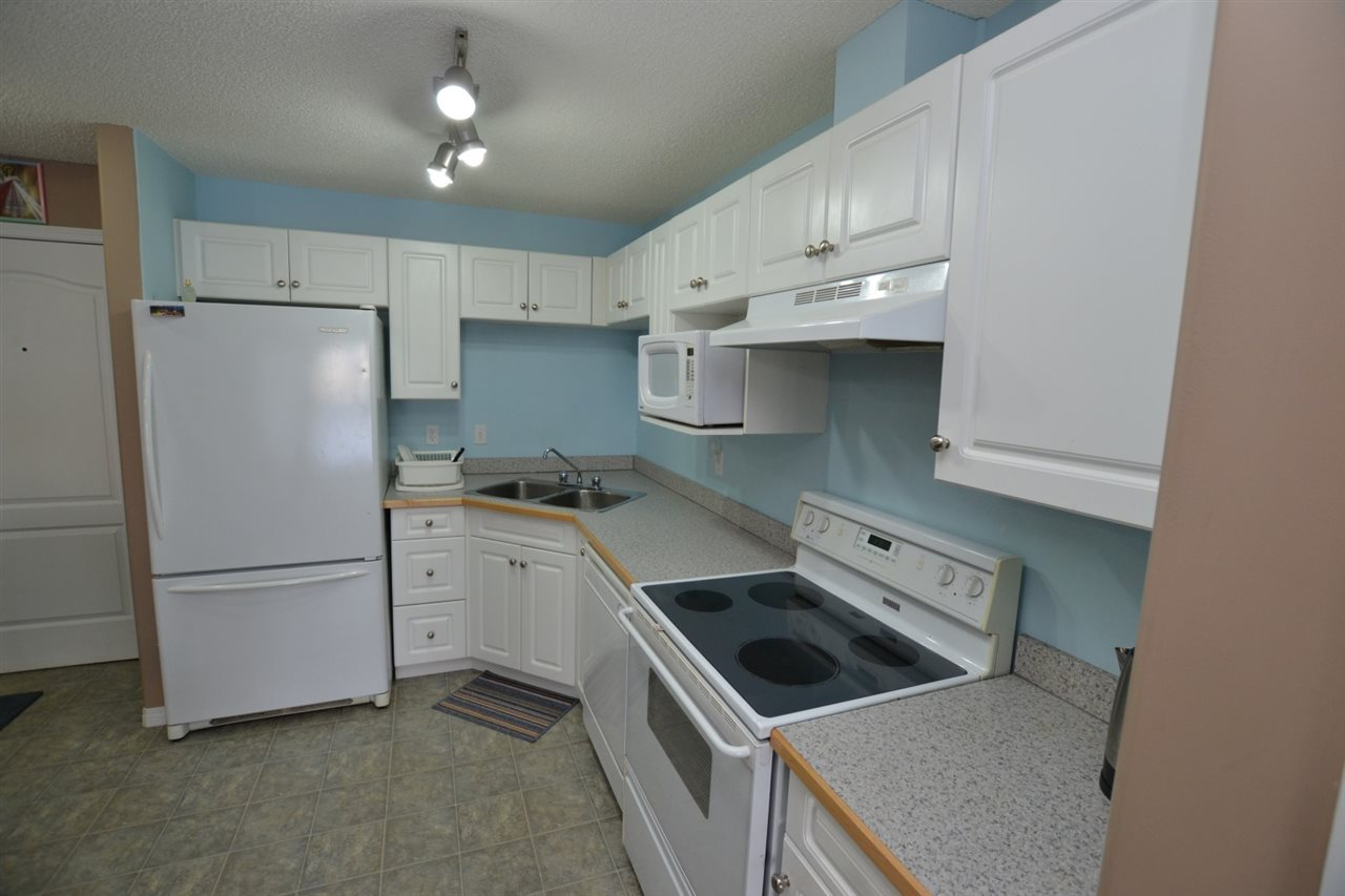 Photo 12: 105 151 EDWARDS Drive in Edmonton: Zone 53 Condo for sale : MLS(r) # E4047067