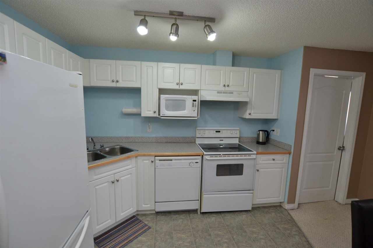 Photo 14: 105 151 EDWARDS Drive in Edmonton: Zone 53 Condo for sale : MLS(r) # E4047067