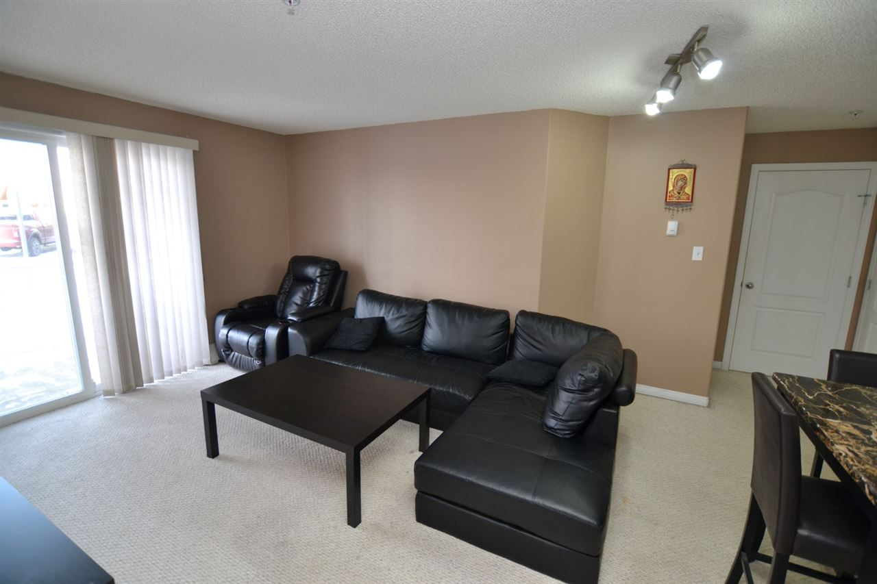 Photo 18: 105 151 EDWARDS Drive in Edmonton: Zone 53 Condo for sale : MLS(r) # E4047067