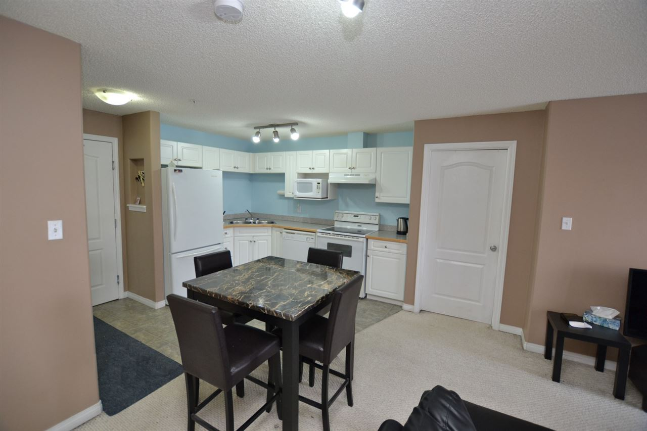 Photo 16: 105 151 EDWARDS Drive in Edmonton: Zone 53 Condo for sale : MLS(r) # E4047067