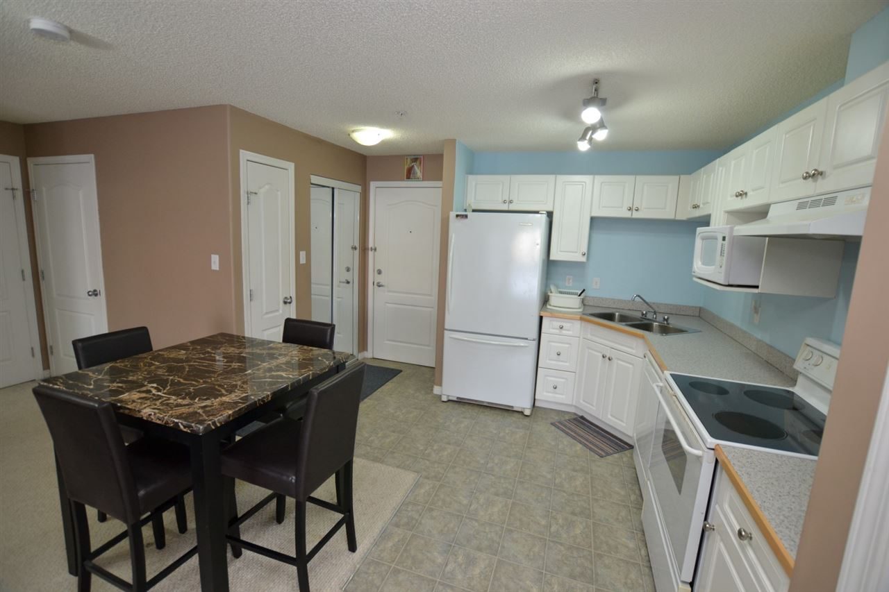 Photo 17: 105 151 EDWARDS Drive in Edmonton: Zone 53 Condo for sale : MLS(r) # E4047067