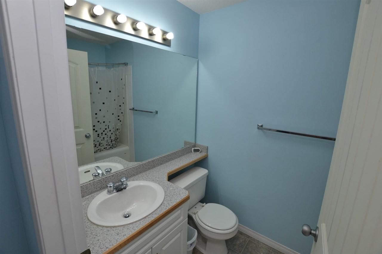 Photo 10: 105 151 EDWARDS Drive in Edmonton: Zone 53 Condo for sale : MLS(r) # E4047067