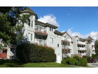 Main Photo: 201 33669 2ND Avenue in Mission: Mission BC Condo for sale : MLS(r) # R2131130