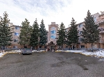 Main Photo: 213 10935 21 Avenue in Edmonton: Zone 16 Condo for sale : MLS(r) # E4051467