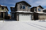 Main Photo:  in Edmonton: Zone 58 House for sale : MLS(r) # E4053961