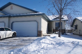 Main Photo: 6525 199 Street in Edmonton: Zone 58 Carriage for sale : MLS(r) # E4054225