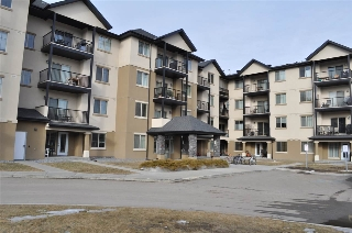 Main Photo: 308 10520 56 Avenue in Edmonton: Zone 15 Condo for sale : MLS(r) # E4055916
