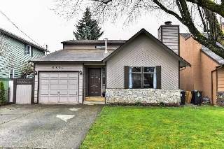 "Main Photo: 6504 197 Street in Langley: Willoughby Heights House for sale in ""Langley Meadows"" : MLS(r) # R2148861"