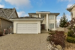 Main Photo: 818 TWIN BROOKS Close in Edmonton: Zone 16 House for sale : MLS(r) # E4058937
