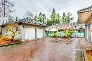 "Main Photo: 84 SHORELINE Circle in Port Moody: College Park PM Townhouse for sale in ""HARBOUR HEIGHTS"" : MLS(r) # R2156634"