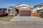 Main Photo: 15908 111 street Street NW in Edmonton: Zone 27 House for sale : MLS(r) # E4061568