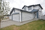 Main Photo: 1905 37A Avenue in Edmonton: Zone 30 House for sale : MLS(r) # E4063274