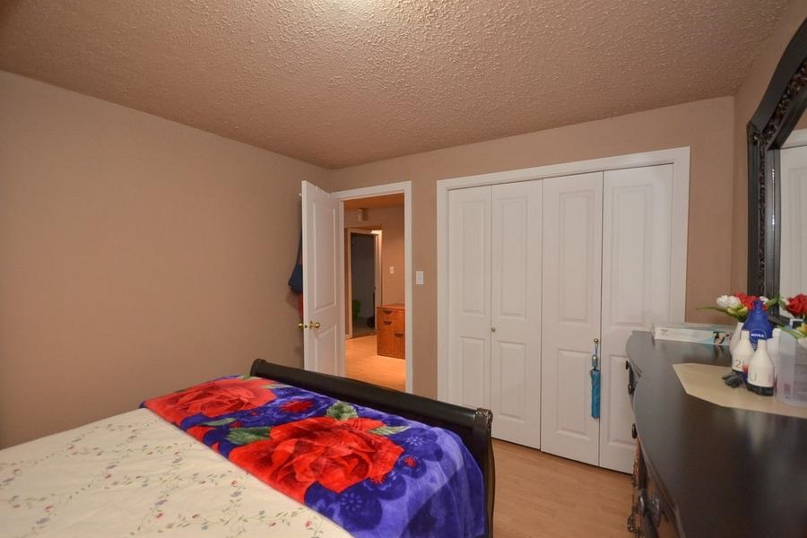 Photo 27: 1905 37A Avenue in Edmonton: Zone 30 House for sale : MLS(r) # E4063274
