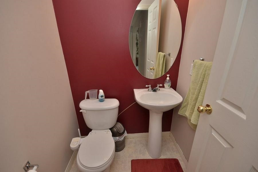 Photo 18: 1905 37A Avenue in Edmonton: Zone 30 House for sale : MLS(r) # E4063274