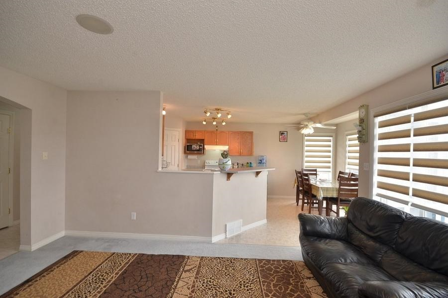Photo 9: 1905 37A Avenue in Edmonton: Zone 30 House for sale : MLS(r) # E4063274