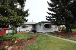 Main Photo: 9455 75 Street in Edmonton: Zone 18 House for sale : MLS(r) # E4063685