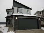 Main Photo: 187 Albany Drive in Edmonton: Zone 27 House for sale : MLS(r) # E4064688