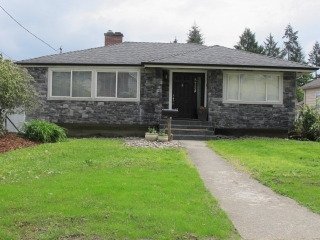 Main Photo: 572 COLBY Street in New Westminster: The Heights NW House for sale : MLS(r) # R2169805