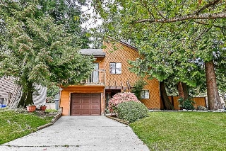 Main Photo: 12895 68 Avenue in Surrey: West Newton House for sale : MLS(r) # R2171822