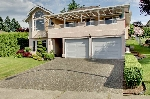 Main Photo: 3542 PICTON Street in Abbotsford: Abbotsford East House for sale : MLS(r) # R2175647