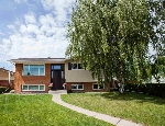 Main Photo: 3808 108 Street in Edmonton: Zone 16 House for sale : MLS(r) # E4069731