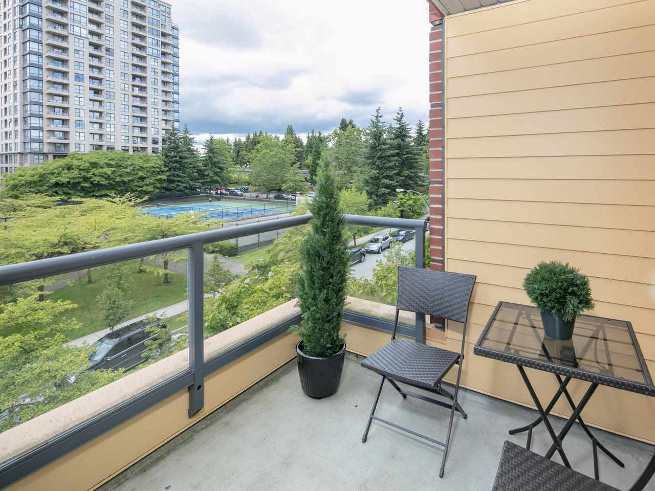 Photo 9: 409 3583 CROWLEY Drive in Vancouver: Collingwood VE Condo for sale (Vancouver East)  : MLS(r) # R2178966