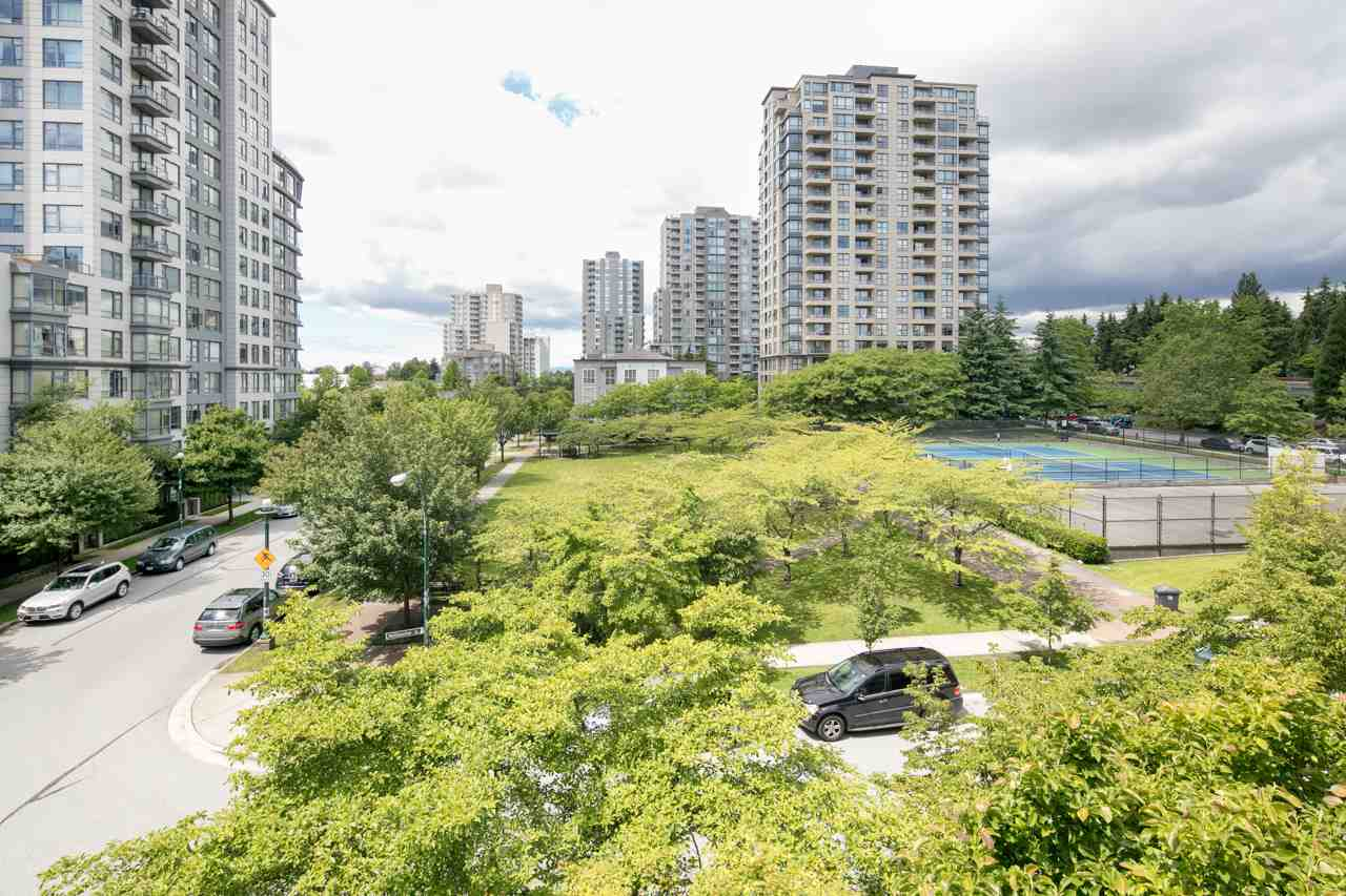 Photo 17: 409 3583 CROWLEY Drive in Vancouver: Collingwood VE Condo for sale (Vancouver East)  : MLS(r) # R2178966