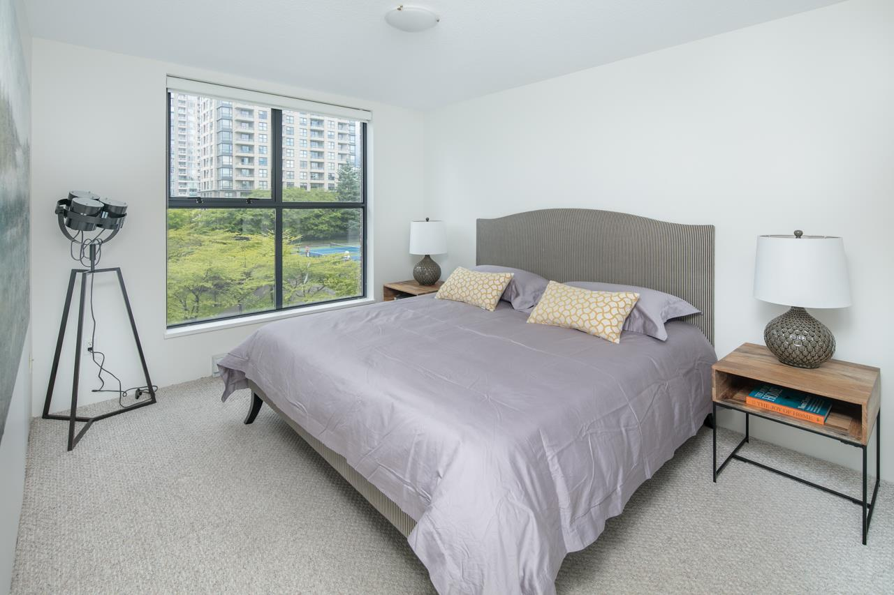 Photo 12: 409 3583 CROWLEY Drive in Vancouver: Collingwood VE Condo for sale (Vancouver East)  : MLS(r) # R2178966