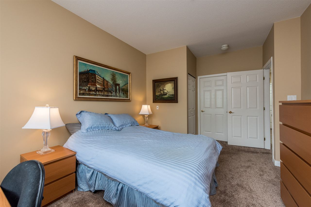 "Photo 10: 411 2985 PRINCESS Crescent in Coquitlam: Canyon Springs Condo for sale in ""PRINCESS GATE"" : MLS(r) # R2178990"