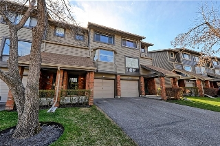 Main Photo: 12 99 MIDPARK Gardens SE in Calgary: Midnapore House for sale : MLS®# C4123524