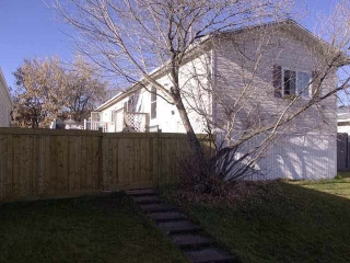 Main Photo: 316 53222 Range Road 272: Spruce Grove Mobile for sale : MLS(r) # E4071141