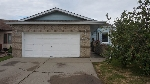 Main Photo: 12403 46 Street in Edmonton: Zone 23 House for sale : MLS(r) # E4071383