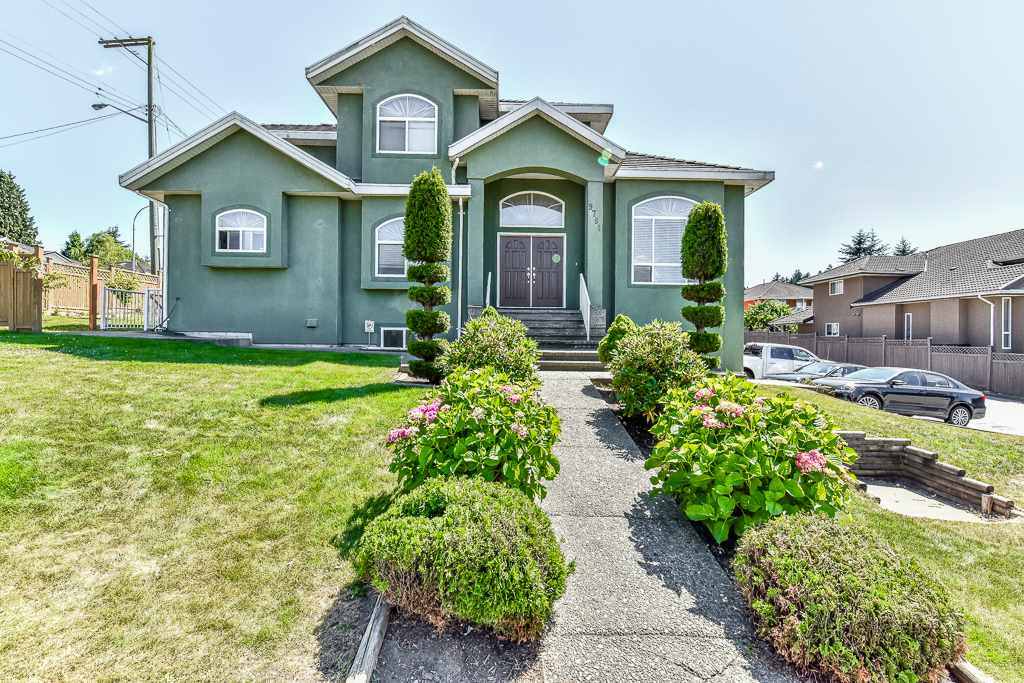 Main Photo: 9791 120 Street in Surrey: Royal Heights House for sale (North Surrey)  : MLS® # R2183852