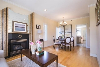 Main Photo: 2868 OXFORD Street in Vancouver: Hastings East House for sale (Vancouver East)  : MLS® # R2192372