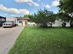 Main Photo:  in Edmonton: Zone 02 House for sale : MLS® # E4075495