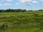 Main Photo: 57202 Hwy 44: Rural Sturgeon County Rural Land/Vacant Lot for sale : MLS® # E4075551
