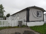 Main Photo: 12 Midland Mobile Home Park: Millet Mobile for sale : MLS®# E4078363