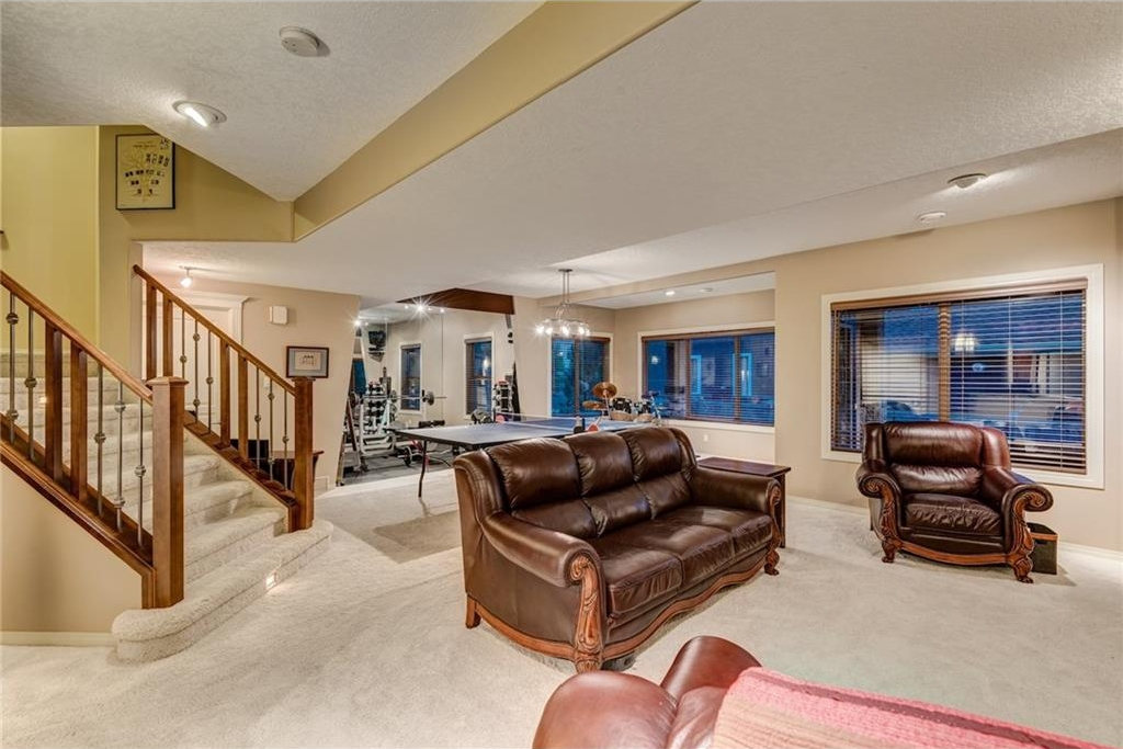 Photo 28: 101 TUSSLEWOOD Bay NW in Calgary: Tuscany House for sale : MLS® # C4136275