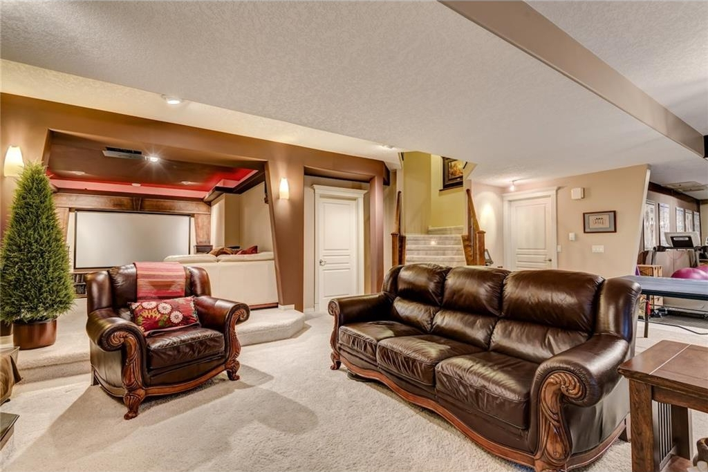 Photo 29: 101 TUSSLEWOOD Bay NW in Calgary: Tuscany House for sale : MLS® # C4136275