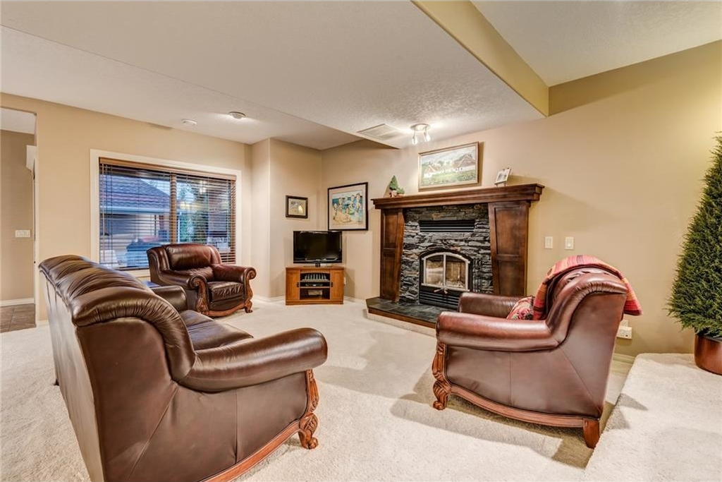 Photo 30: 101 TUSSLEWOOD Bay NW in Calgary: Tuscany House for sale : MLS® # C4136275