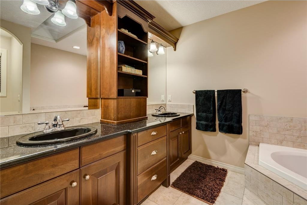 Photo 18: 101 TUSSLEWOOD Bay NW in Calgary: Tuscany House for sale : MLS® # C4136275